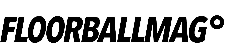 Floorballmag